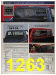 1991 Sears Spring Summer Catalog, Page 1263