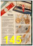 1973 Sears Christmas Book, Page 145