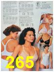 1988 Sears Spring Summer Catalog, Page 265