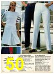 1983 Sears Spring Summer Catalog, Page 50
