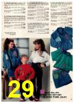 1988 JCPenney Christmas Book, Page 29