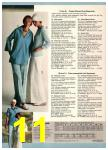 1977 Sears Spring Summer Catalog, Page 11
