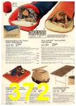 1979 Montgomery Ward Christmas Book, Page 372