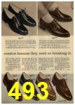 1961 Sears Spring Summer Catalog, Page 493