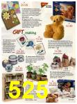 1998 JCPenney Christmas Book, Page 525