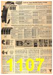 1958 Sears Spring Summer Catalog, Page 1107