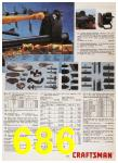 1989 Sears Home Annual Catalog, Page 686