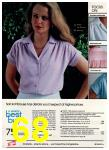 1981 Montgomery Ward Spring Summer Catalog, Page 68