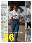1993 Sears Spring Summer Catalog, Page 26