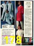 1977 Sears Fall Winter Catalog, Page 178