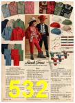 1964 Sears Christmas Book, Page 532