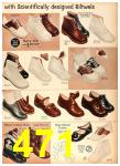 1958 Sears Fall Winter Catalog, Page 471