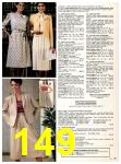 1983 Sears Spring Summer Catalog, Page 149