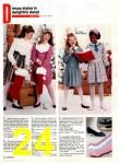 1985 JCPenney Christmas Book, Page 24