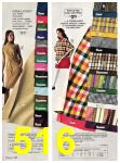 1971 Sears Fall Winter Catalog, Page 516