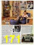 2000 Sears Christmas Book, Page 171