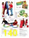 2008 JCPenney Christmas Book, Page 140