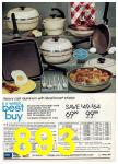 1981 Montgomery Ward Spring Summer Catalog, Page 893