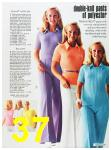 1973 Sears Spring Summer Catalog, Page 37