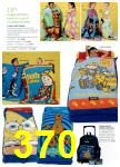 2003 JCPenney Christmas Book, Page 370