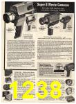 1974 Sears Fall Winter Catalog, Page 1238
