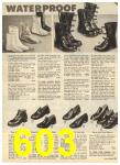 1960 Sears Spring Summer Catalog, Page 603