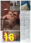 1989 Sears Home Annual Catalog, Page 16