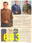 1960 Sears Fall Winter Catalog, Page 683