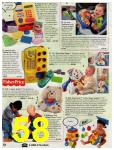 2000 Sears Christmas Book, Page 58