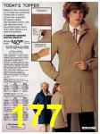1981 Sears Spring Summer Catalog, Page 177