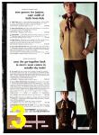 1969 Sears Fall Winter Catalog, Page 3