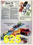 1980 Sears Christmas Book, Page 625