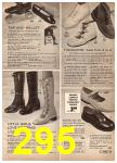 1972 Montgomery Ward Spring Summer Catalog, Page 295
