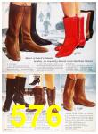1967 Sears Fall Winter Catalog, Page 576
