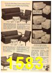 1963 Sears Fall Winter Catalog, Page 1583
