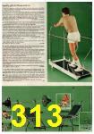 1982 Montgomery Ward Christmas Book, Page 313