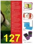 2009 JCPenney Christmas Book, Page 127
