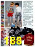1992 Sears Christmas Book, Page 188