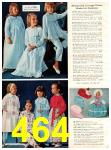 1966 Montgomery Ward Fall Winter Catalog, Page 464