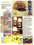 1997 JCPenney Christmas Book, Page 432