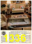 1983 Sears Spring Summer Catalog, Page 1336