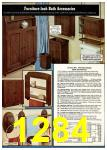 1977 Sears Spring Summer Catalog, Page 1284