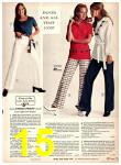 1968 Sears Fall Winter Catalog, Page 15