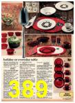 1977 Sears Christmas Book, Page 389