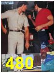 1988 Sears Spring Summer Catalog, Page 480
