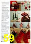 2003 JCPenney Christmas Book, Page 59
