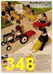 1974 Montgomery Ward Christmas Book, Page 348