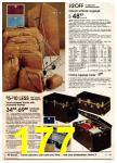1981 Montgomery Ward Spring Summer Catalog, Page 177