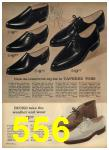 1962 Sears Spring Summer Catalog, Page 556