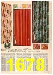 1964 Sears Spring Summer Catalog, Page 1678